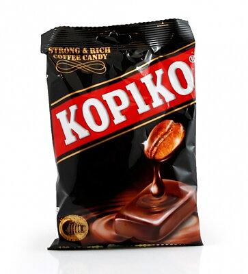 Bild av Kopiko Kaffekarameller