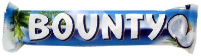 Bild av Bounty Original 57g