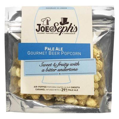 Bild av Popcorn - Kampanj!, Pale Ale Popcorn