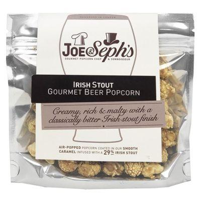 Bild av Popcorn - Kampanj!, Irish Stout Popcorn