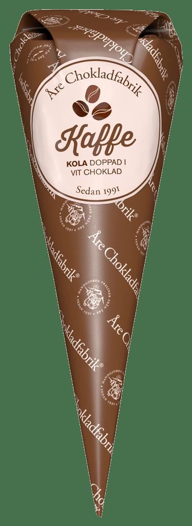 Bild av Kaffekola - Choklad från Åre Chokladfabrik