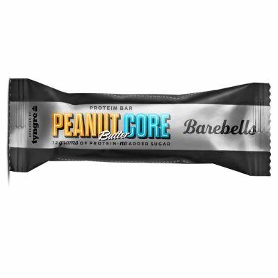 Bild av Barebells Peanut Butter Core 35g