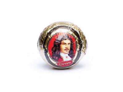 Bild av Grevens Chokladpralin 3kg
