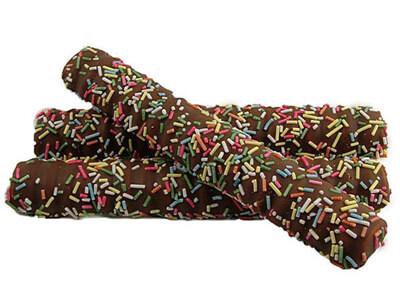 Bild av Fruktfrans Choklad 1.2kg