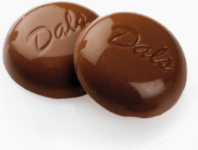 Bild av Dals Mjölkplättar 1.8kg
