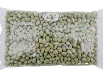 Bild av Jelly Belly Chocolate Mint - 1kg