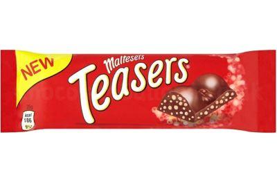 Bild av Maltesers Teasers 35g