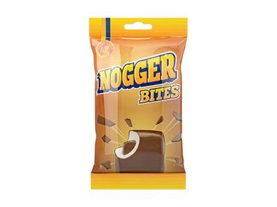 Bild av Nogger Bites 80g