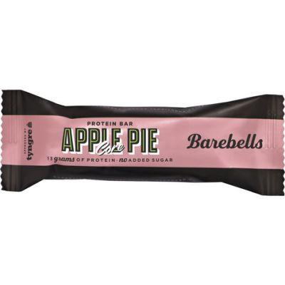 Bild av Barebells Core Apple Pie Protein Bar 40g