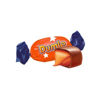 Bild av Dumle Tutti Frutti 3kg