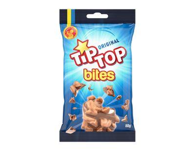 Bild av TipTop Bites 80g