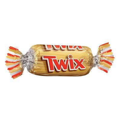 Bild av Twix Miniatures 2.5kg