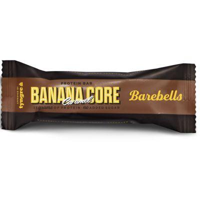 Bild av Barebells Core Protein Bar - Banana Caramel 40g