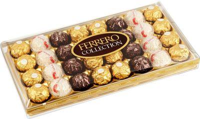 Bild av Ferrero Collection 356g