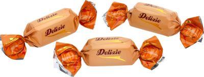 Bild av Delizie Orange 1kg