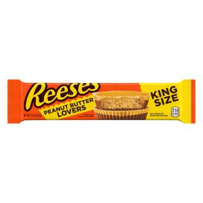 Bild av Reeses Peanut Butter Lovers Cups 79g