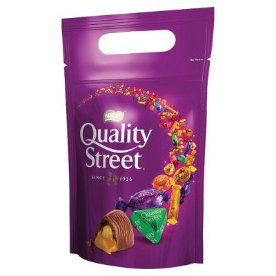 Bild av Quality Street 450g