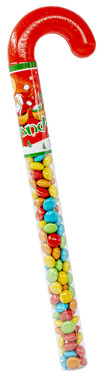 Bild av Julkäpp med Chokladlinser 90g