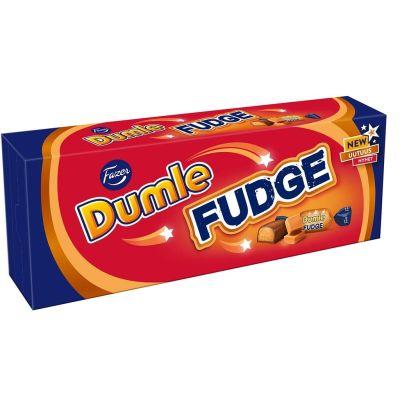 Bild av Dumle Fudge Box 250g