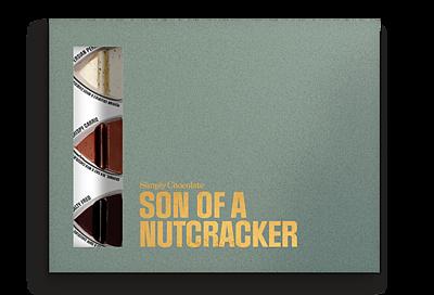 Bild av Chokladask 'Son of a Nutcracker' - Simply Chocolate