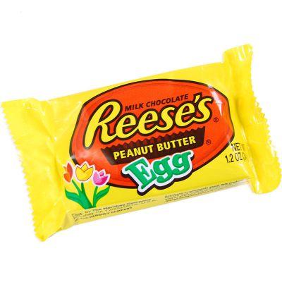 Bild av Reeses Peanut Butter Egg 34g