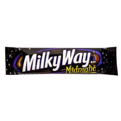 Bild av Milky Way Midnight 51g