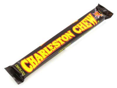 Bild av Charleston Chew Chocolate 53gram