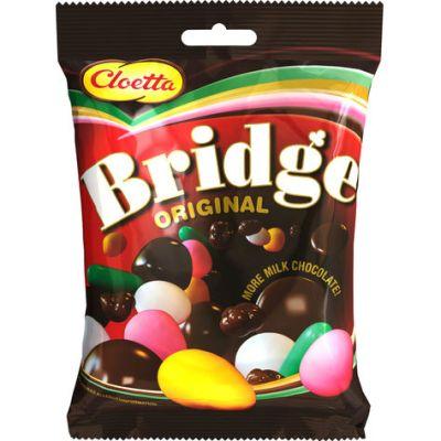 Bild av Bridge Original 115g