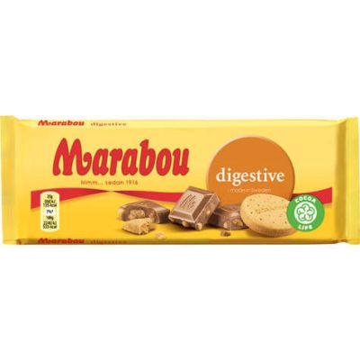 Bild av Marabou Digestive 100g