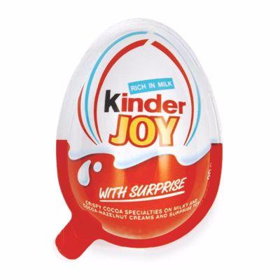 Bild av Kinder Joy Egg 20g