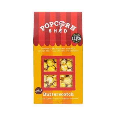 Bild av Popcorn 'Butterscotch' från Popcorn Shed